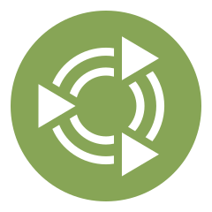 ubuntu MATE 19.04 - USB-Stick