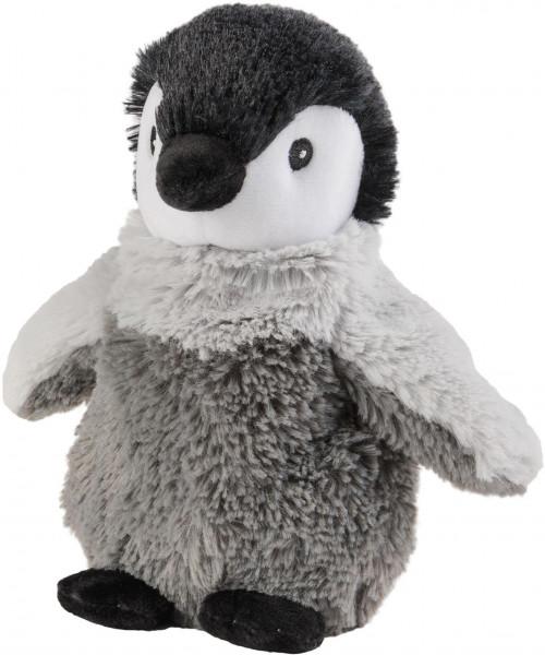 Baby-Pinguin Wärmestofftier