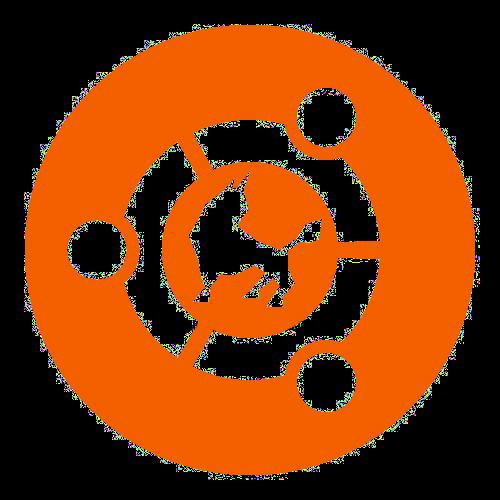 ubuntu Kylin 18.04.3 LTS