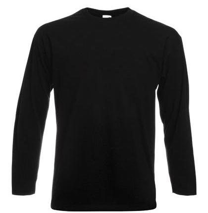 Groesse_Langarm-Shirt