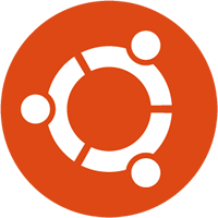 ubuntu 9.10 Remaster - USB-Stick