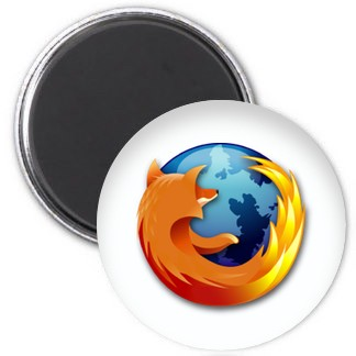Magnet - Firefox