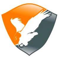 Linux Kodachi 6.2