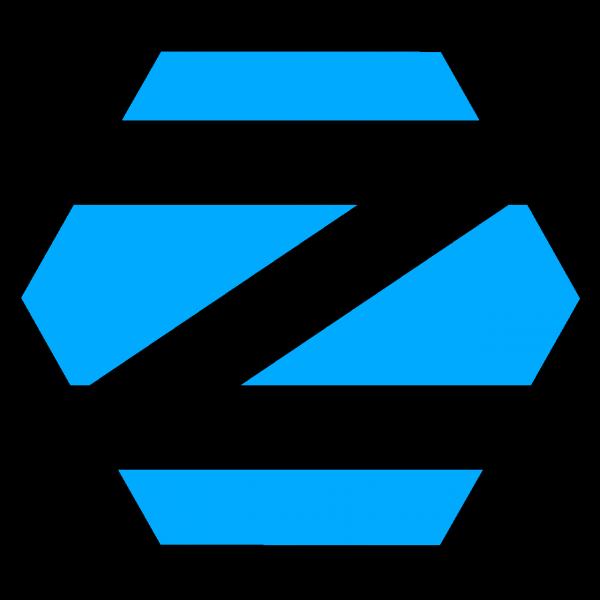 Zorin OS 15-r1 - USB-Stick