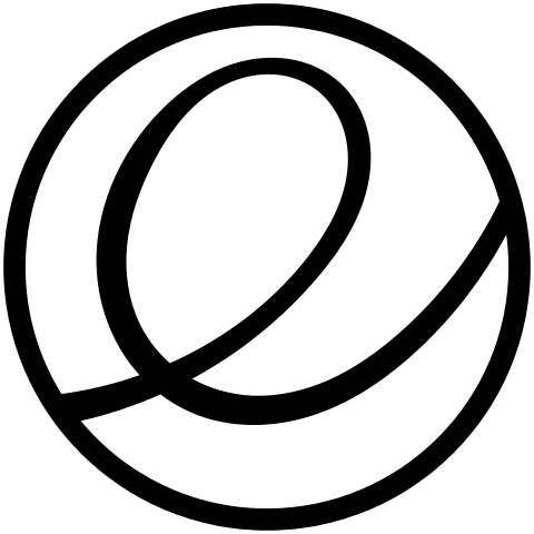elementary OS 5.1.4