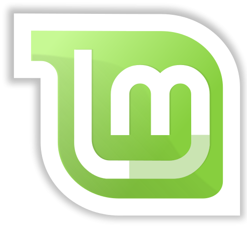 Linux Mint 19.3 - USB-Stick