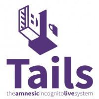 Tails 4.1
