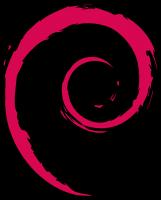 Debian 10.1.0