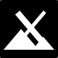 Tasten-Sticker - MX Linux