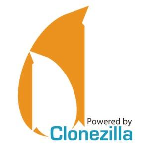 Clonezilla Live 20191024-eoan