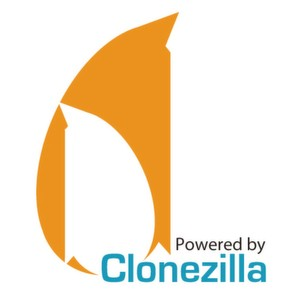 Clonezilla Live 2.7.1-22