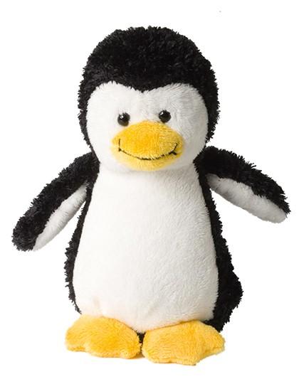 Plüsch-Pinguin - Phillip
