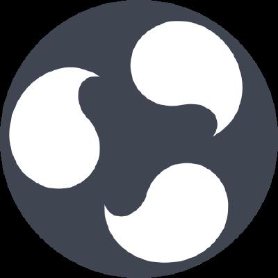 ubuntu Budgie 18.04.3 LTS