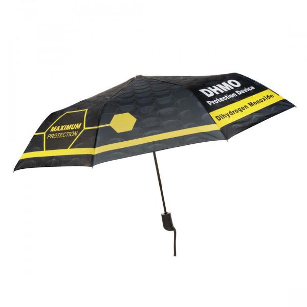 DHMO Regenschirm