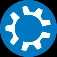 kubuntu 19.10 - USB-Stick